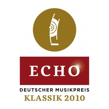 mq-cd-echo-2010